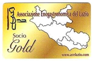 Socio Gold