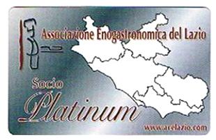 Socio Platinum